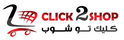 Click 2 Shop