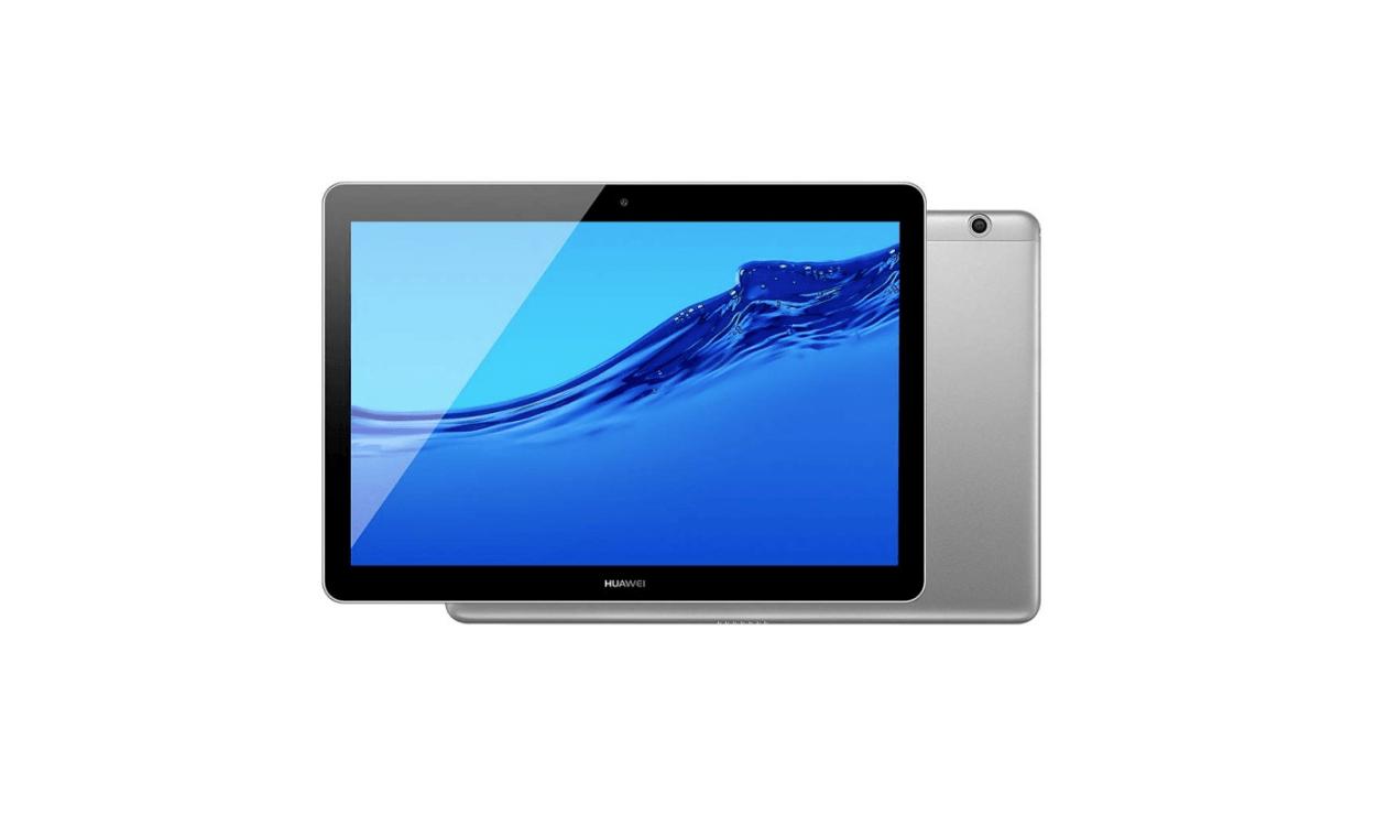 HUAWEI MediaPad T3 10 – Click 2 Shop
