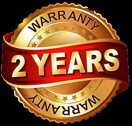 2-Warranty-LOGO