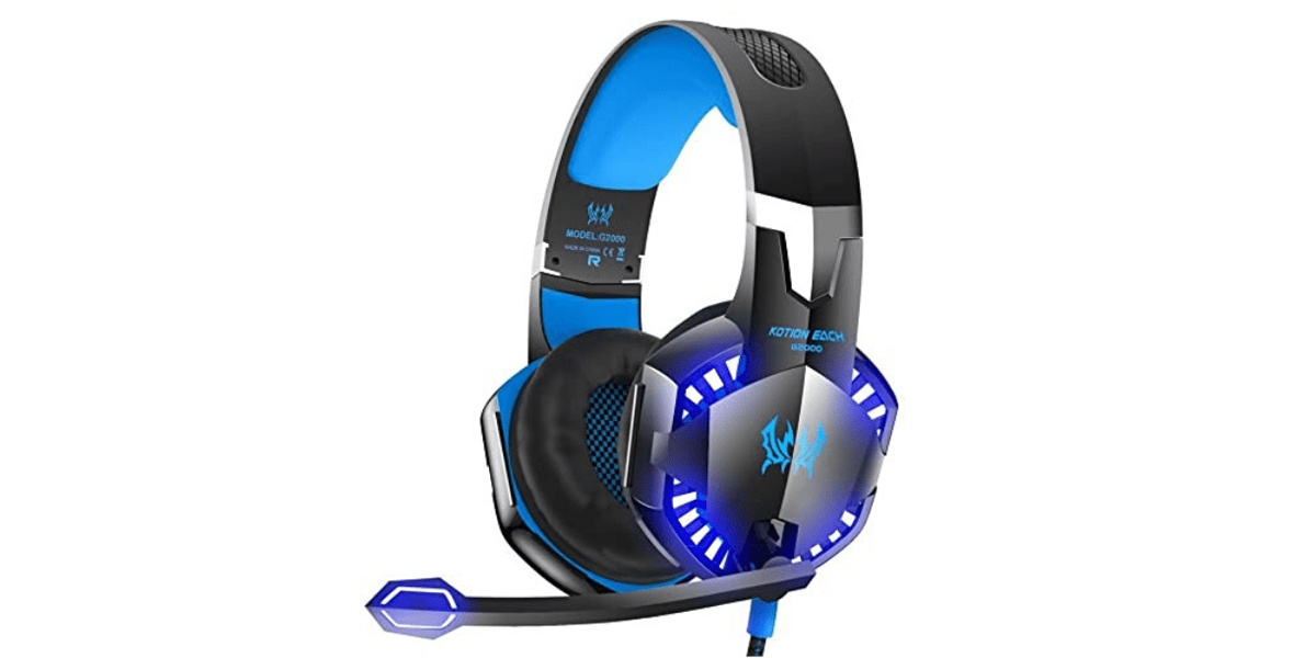 g2000-blue