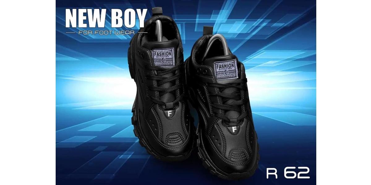 R62-black