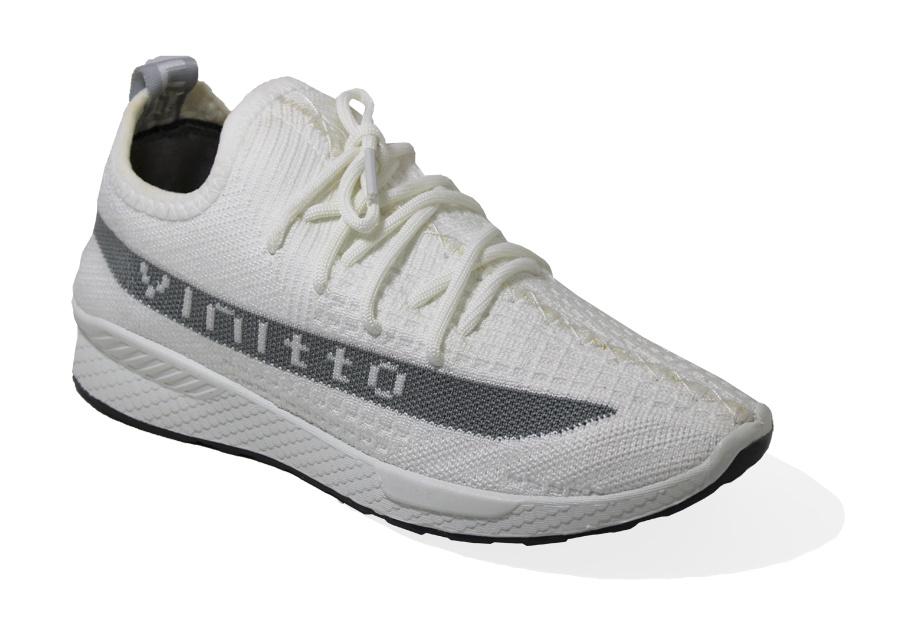 fardy - vinitto-white-1