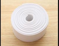 Waterproof Tape – اللاصق العبقرى المضاد للمياه