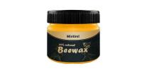 ملمع الاثاث السحري – Beewax Polish