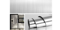 Stainless Steel Paint