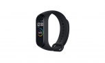 HUAWEI Band 4 Sports Smart