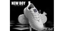 New Boy R62