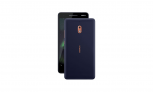 Nokia 2.1 هاتف 5.5 بوصة – 8 جيجا بايت – ثنائي الشريحة